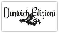 Dunwich Edizioni