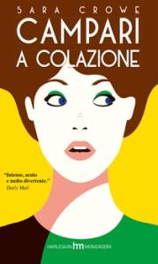 Campari-a-colazione_hm_cover_big
